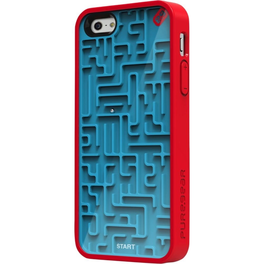 Retro Gamer iPhone Case : Stuff You Should Have