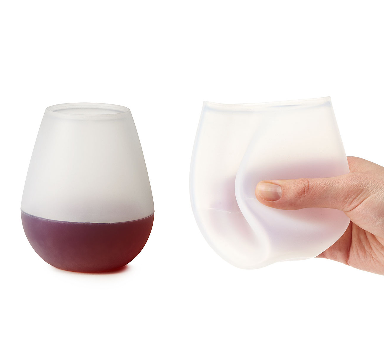 Unbreakable Wine Glass Stuff You Should Have