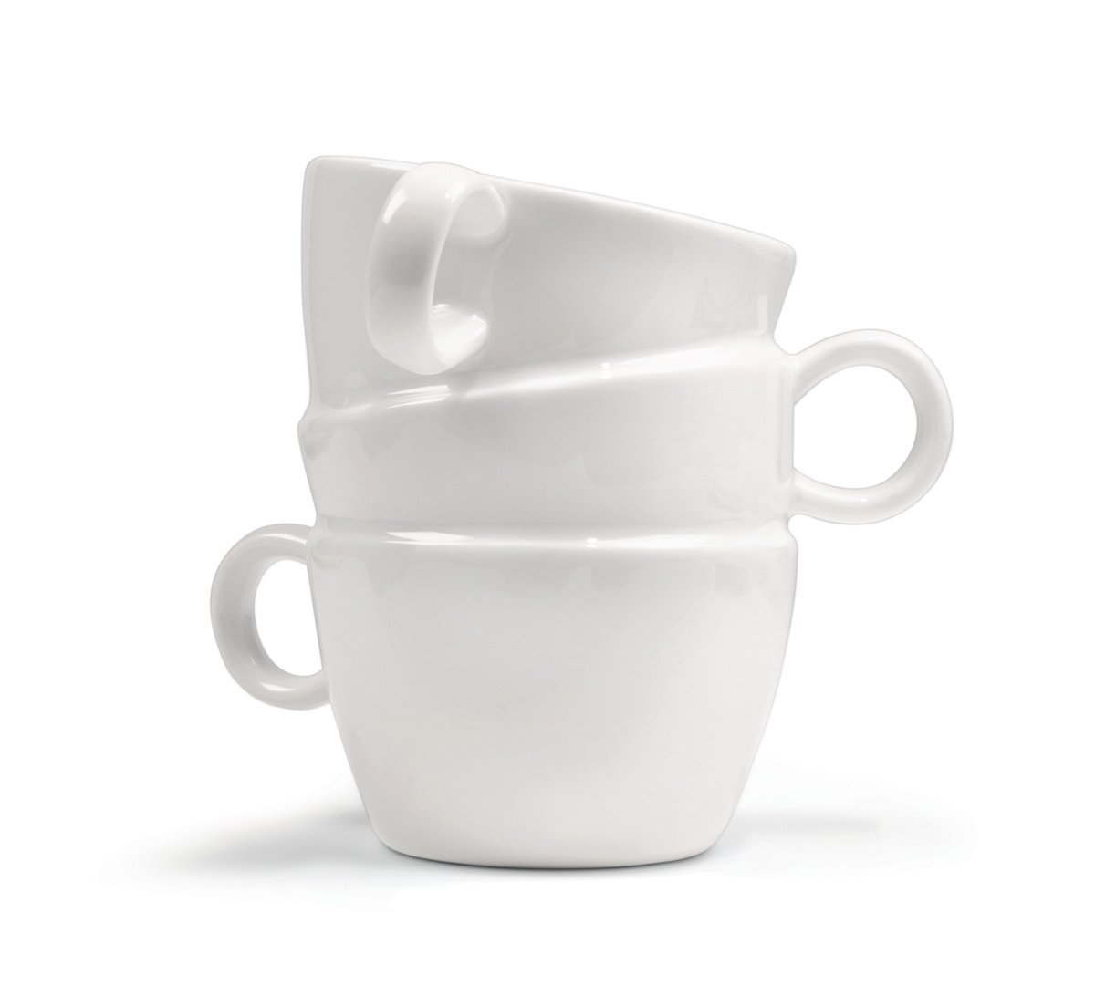 Stacked Effect Mug Stuff You Should Have