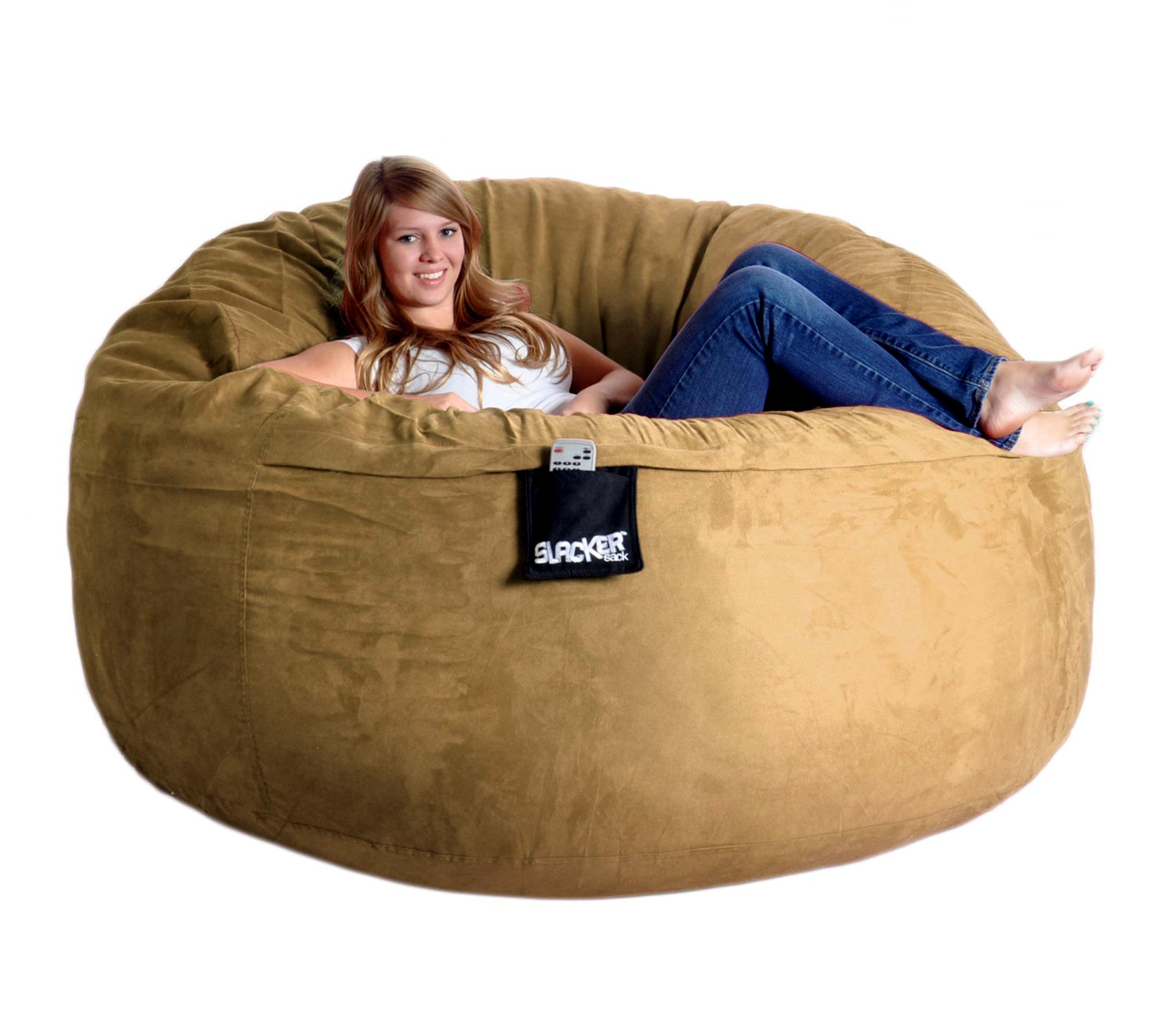 Giant Beanbag Stuff You Should Have
